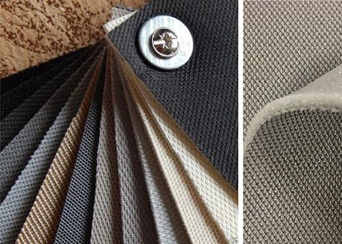 Купить потолочную ткань в спб спортивные значки оптом